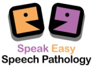 Speak Easy Speech Pathology