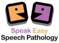 Speak Easy Speech Pathology